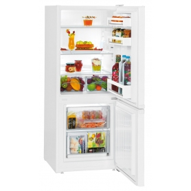 LIEBHERR CU2331-20 FRIDGE FREEZER