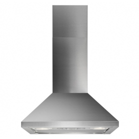 Electrolux EFC62380OX Pyramid Cooker hood 60cm